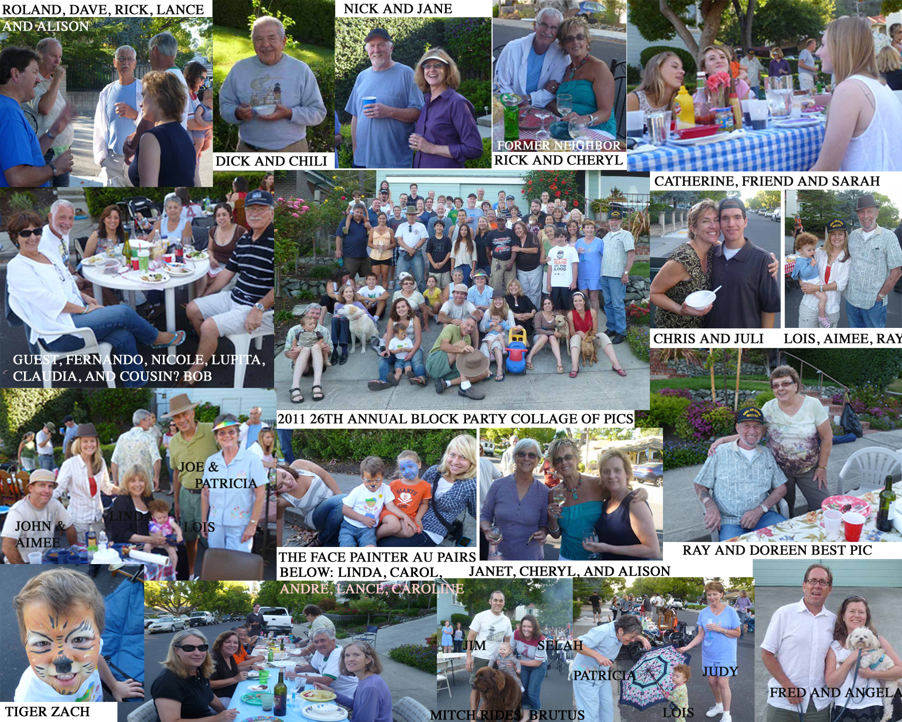 2011 blockparty collage1 pdf 404 shtml red morton list jan 2013 pdf ...